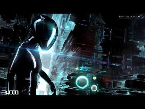 Really Slow Motion - Absolute Zero (Epic Futuristic Hybrid)