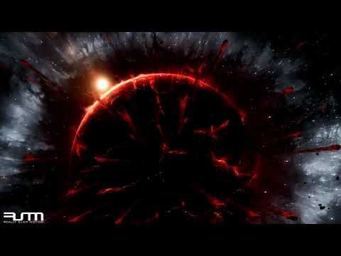 Really Slow Motion & Giant Apes - Desmatter (Epic Dark Orchestral)