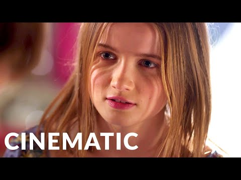 Beyond Love - Ivan Torrent (Part 2) | Beautiful Emotional Cinematic Music | Best of Epic Music 2017