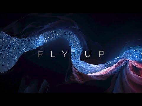 IMAscore - Fly Up