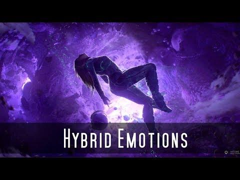 Epic Music Mix | Aurora Production Music - Hybrid Emotions | SG Music