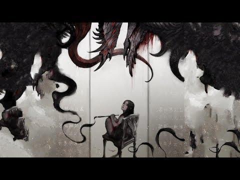 Colossal Trailer Music - Blizzard of Dreams | Epic Dramatic Fantasy Music