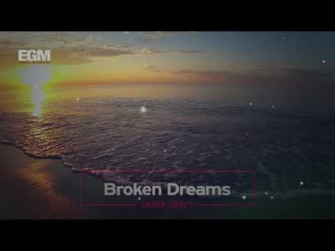 Broken Dreams - Inspiring Cinematic - Ender Güney - (Official Audio)