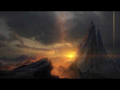 Twelve Titans Music - Departure (Epic Emotional Drama)