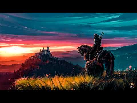 Gothic Storm - A New Dawn | Epic Dramatic Inspiring Adventurous Orchestral