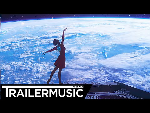 Happenstance by Brand X Music [Epic Beautiful Uplifting Music]