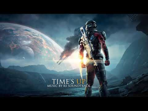 Epic Music: Time's Up (Track 61) by RS Soundtrack
