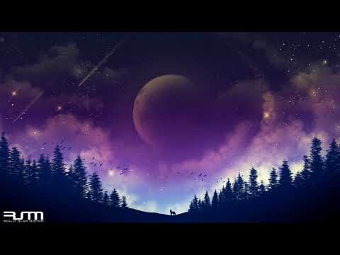 Really Slow Motion & Giant Apes - Willpower (Epic Emotional Orchestral)