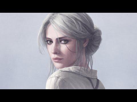 """The Girl in the Woods, She Is Your Destiny"" - Beautiful Emotional Piano Music by Mustafa Avşaroğlu"