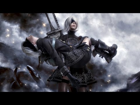 OUR LAST HOPE | 1-Hour Best Epic Music Mix | Dramatic Orchestral Music by PegasusMusicStudio