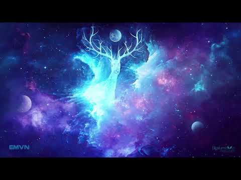 Cezame Trailers - Imagine the Stars (Beautiful Epic Inspirational Space)