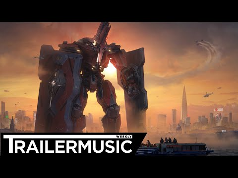 One Is Too Many by IMAscore [Epic Dramatic Orchestral Trailer Music]
