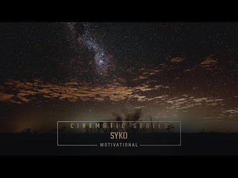 Syko - Ender Güney (Official Audio)