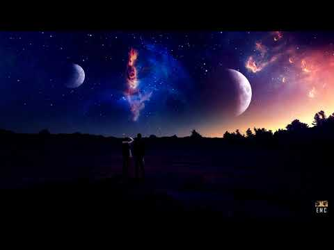 Ninja Tracks - Dreamer | Epic Beautiful Uplifting Vocal Orchestral