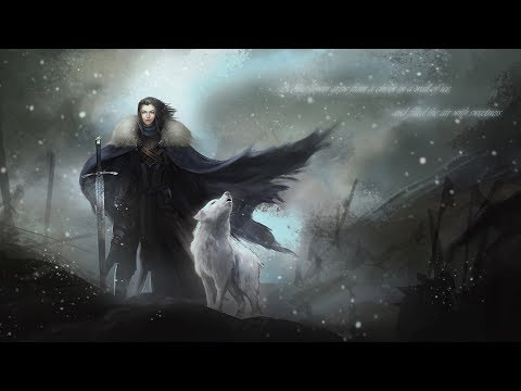 Audiomachine - Wolf of the North | Epic Heroic Music