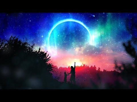 Atom Music Audio - Limitless | Beautiful Uplifting Orchestral Music