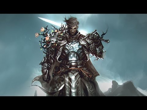 """Most Beautiful Music """"LEGENDS NEVER DIE"""" by Dwayne Ford 