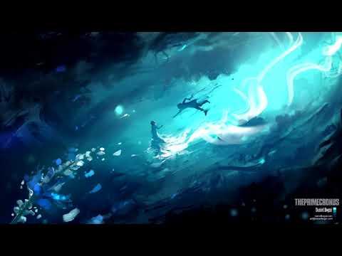 Jo Blankenburg - Anumati (Feat. Uyanga Bold)