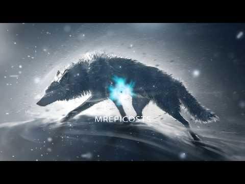 World's Most Beautiful Music: Grey Wolf by Atom Music Audio