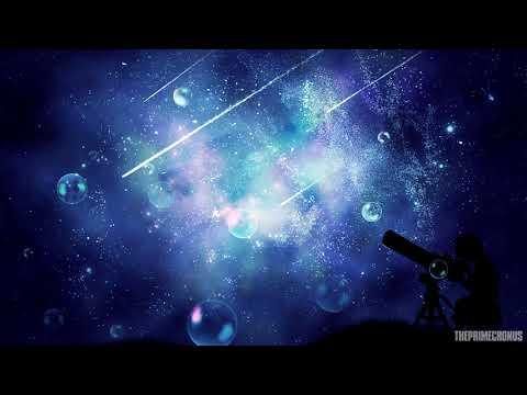 Samuele Birolini - Comets