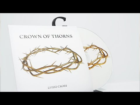 Crown of Thorns | Physical Version