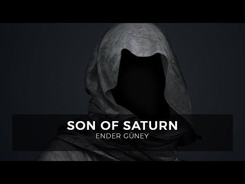 Son of Saturn - Ender Güney