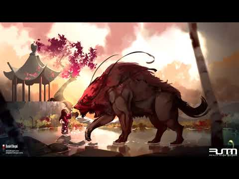 Really Slow Motion - Higher Purpose (Epic Choral Orchestral)