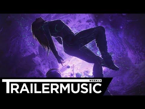 Serene by Atom Music Audio