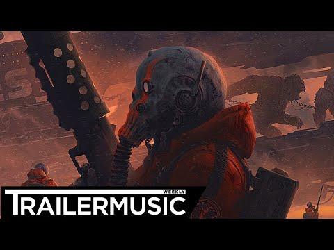 Maximum Resistance by Tonal Chaos Trailers [Epic Intense Battle Music]
