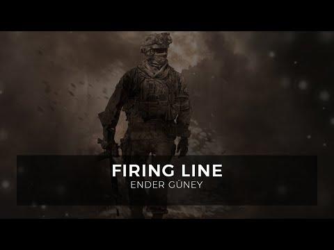 Firing Line - By Ender Guney (Official Audio)