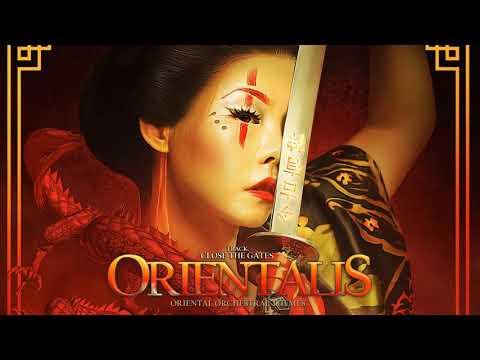 Orientalis (Preview)