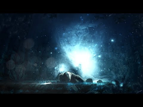 Jan Rossa - Incessancy | Epic Dramatic Fantasy Music