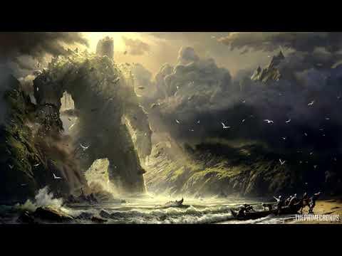 RipTide Music - Behemoth