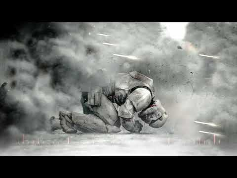 Dramatic Build Up Music - Shattered Empire
