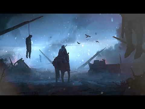 Epic Dramatic Music - ''Fragements Of Darkness'' by Whitesand