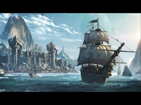 Epic Music Mix - A NEW BEGINNING   Most Epic Emotional Adventure Music by RS Soundtrack