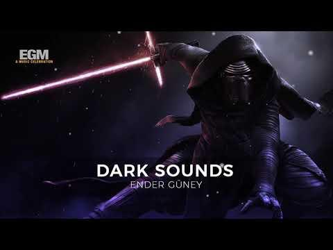 Dark Sounds - Ender Güney (Official Audio