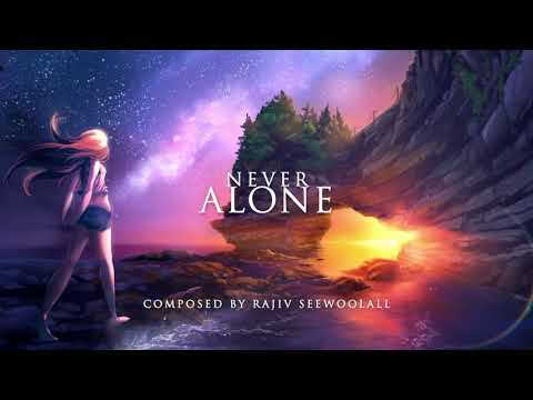 Epic Beautiful/Uplifting Music: Never Alone (Track 81) by RS Soundtrack