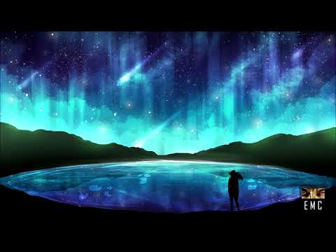 Peter Roe - Selene | Epic Beautiful Inspiring Dramatic Orchestral