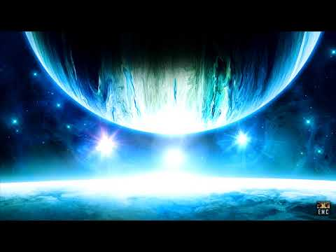 Twelve Titans Music - Stars Above, Earth Below | Epic Beautiful Uplifting Atmospheric Orchestral