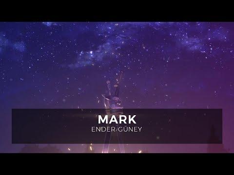 Mark - Ender Güney (Official Audio)