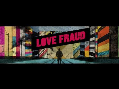 Love Fraud (Promo)