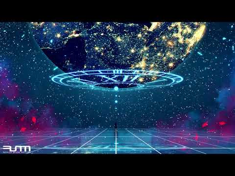 Really Slow Motion & Giant Apes - Visions Of Light (Epic Choral Orchestral)