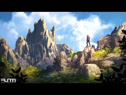 Really Slow Motion & Instrumental Core - Return (Epic Electronic Orchestral)