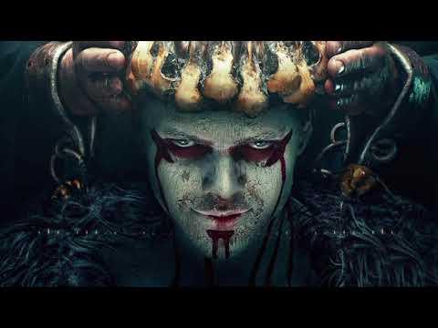 Dark Music for Dark Minds - Veil of Shadows