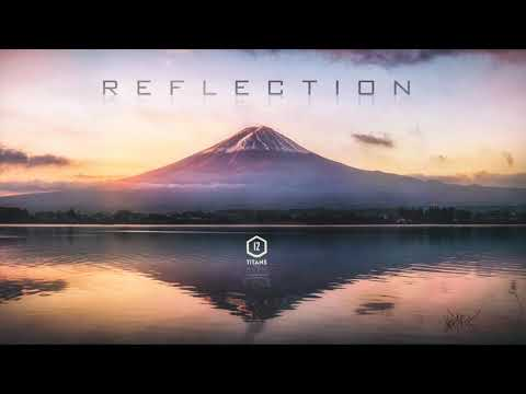Twelve Titans Music - Life Can Be Beautiful