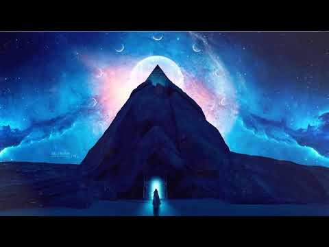 Epic Triumphant Uplifting Music - ''Blood Moon'' by End Of Silence