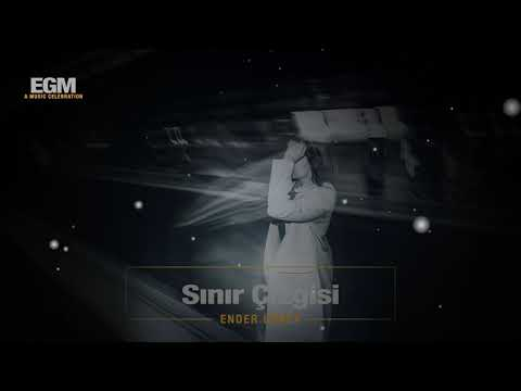 Sınır Çizgisi - Ender Güney (Official Audio) Cinematic Action Music