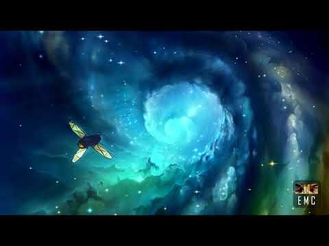 Brian Delgado - Galaxy | Epic Uplifting Atmospheric Orchestral Hybrid