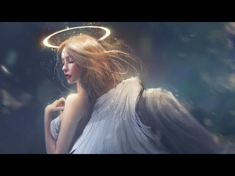 GUARDIAN ANGELS ALWAYS WITH YOU | Beautiful Epic Music by Quantum Infinity